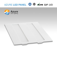 german alibaba cheap TUV approval 620*620mm 36W 80lm/w led backlight panel solar led ceiling light