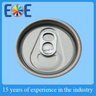 Algiers, Algeria easy open end//easy open lid 202SOT //bizarre fruit juice can lid