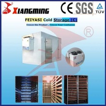Hot sale high quality Refrigeration cold storage container