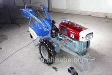 TNS buona qualità diesel di macchine agricole