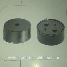 piezo buzzer transducer door alarm buzzer