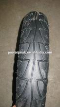 vietnam motorcycle tires 100/90-10