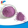 Paint Pigment Violet 27 paint raw material colorants chemicals pigments