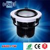 Bargain height adjustable ceiling light