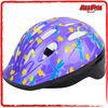 Kids pvc helmet for helmet motorcycle
