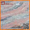 red china juparana granite price india