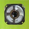 3 inch 8 ohm 3w mylar waterproof speaker for intercom
