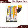 extintor de incendios para aceitedecocina afo contra incendios extintor de incendios en el hogar de bolas equipo de seguridad