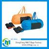 600d Polyester Foldable Travel Bag