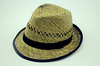 Cheap fedora hats for men; cheap mens straw hats