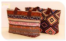 2014 fashion national style chinese handbags wholesale