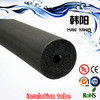refrigeration parts pvc cladding pipe insulation for sale