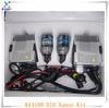 Best service 12v 55w hid d1r xenon bulb headlight yellow