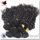 Top Sell 6A u part wig brazilian hair