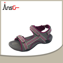 2014 new kids sandals beach shoes sandals