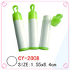 Lip Balm Tube with hook Model CY-2008 xosmetic packaging factory