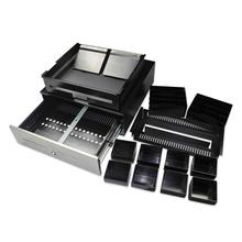 Heavy Duty Cash Box 410 SK-415HB