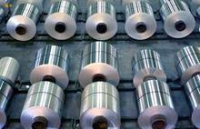 embossed aluminum sheets,aluminum sheet price,jiangsu lidao new materials co.,ltd