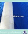 Tablero de baloncesto materiales/de fibra de vidrio o tela tejida itinerante para el uso de tanques de agua