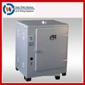 101 aquecimento elétrico tambor vento forno de secagem