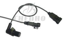 For Mitsubishi Automobile Parts,SMW250129 Automobile,Automobile Crakshaft Positon Sensor