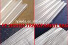 transparent polypropylene woven bag