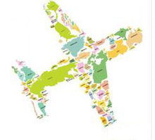 All Types Shipment air freight service to NEWPORT NEWS-------- Evan