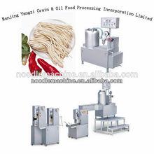 BMT3-215 indonesia instant noodles
