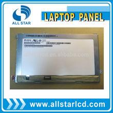 "1366x768 40pin HV101HD1-1E2 notebook 10.1""inch display"