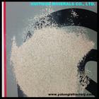 Magnesium oxide price/Magnesium oxide //Magnesium oxide powder
