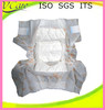 super absorbent pet diaper and pads high quality low price pet diapers
