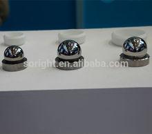 API Tungsten Carbide Valve Ball and Seat