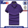 wholesale top brand good quality short sleeve women polo shirts
