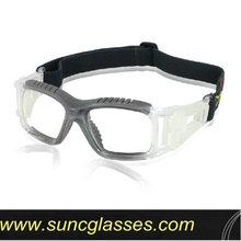 New Fashionable Basketball Protective Goggles2014