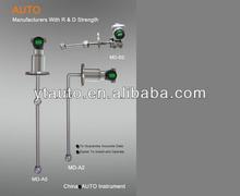 densimetro gasolio online a basso costo made in china