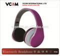inalámbrica bluetooth nuevo modelo de auricular de china