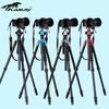aluminum fiber camera camera case/trolley bag/tripod bag