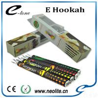 best selling e hookah disposable cigaretts luxury lite e cigarett wholesale e hookah