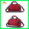 high quality red wholesale travel bags for women