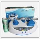 void fill inner packaging Mini Air Easi air bag machine
