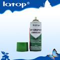 Automotive lubrificantes seco grafite lubrificante do preço do petróleo distribuidores queria