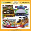 China jumper for kids,inflatable toys Manufacturer