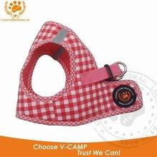 My Pet VP-HC1002-1 Competitive price neoprene dog vest