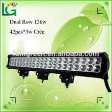 rigid led light bar off road led light bar auto led lighting