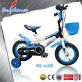 Alta qualidade mini pit bike abt crianças bicicleta