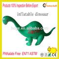 Dinosauro gonfiabile, dinosauro gonfiabile giocattoli, animale gonfiabile