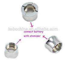 Hot selling e-cig accessory Wholesale ego ring ,ego cone, beauty cone & ego lanyard
