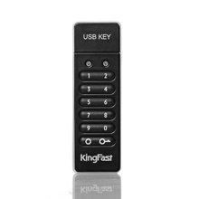 2014 new technology customized mini usb key 8GB / 16GB /32GB
