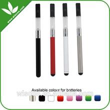 2014 High Quality O Vapes,510 Pen Vapes,Slim Vapes bud touch pen