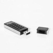 OEM flash drive usb security key mini usb 32gb